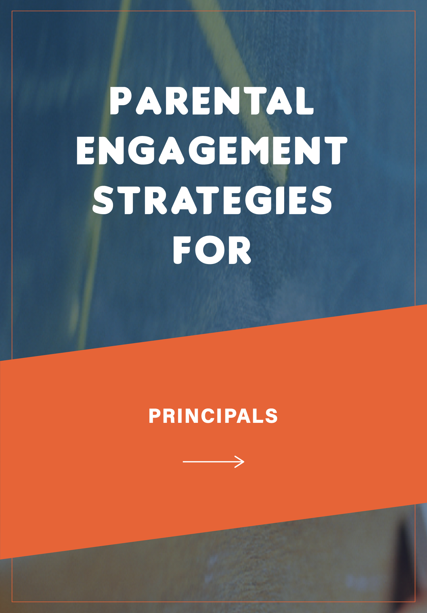 <b>ONLY $76</> <BR><BR>  6 Effective Parent Engagement Strategies Outlined for those wanting to lead parental engagement in the school.<BR><BR>  GET YOURS HERE >